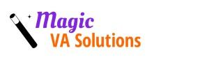 Magic VA Solutions