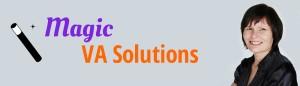 Magic VA Solutions Header