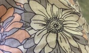 Design on Pyjama Pants