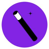 Magic VA Solutions Icon